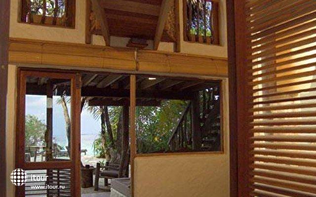 Soneva Fushi Resort & Spa 4