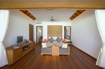 Medhufushi Island Resort 26
