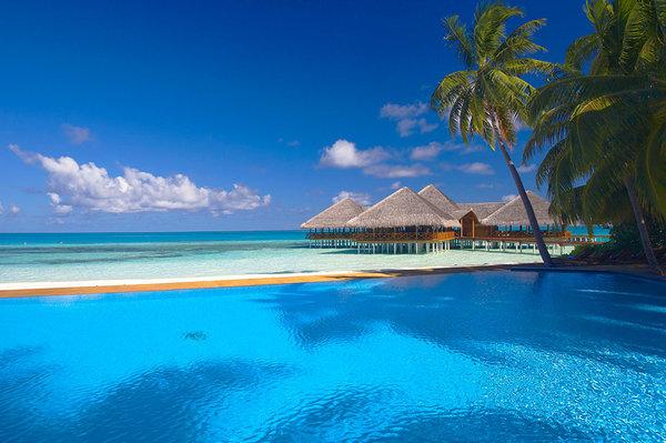 Medhufushi Island Resort 31