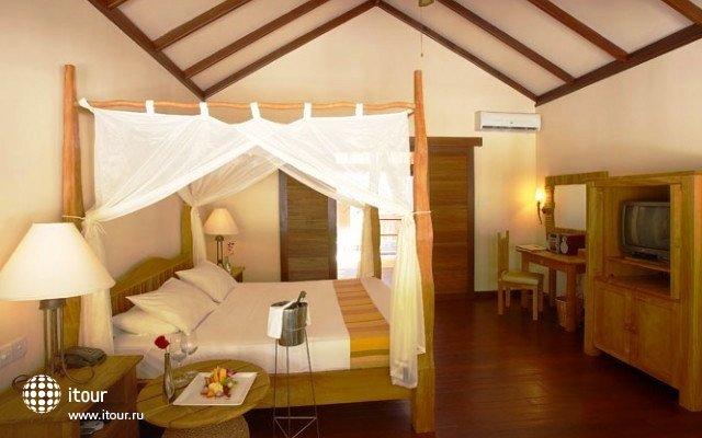 Filitheyo Island Resort 14