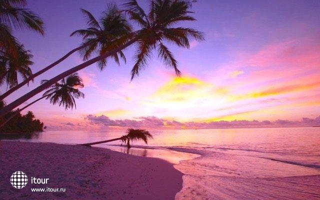 Filitheyo Island Resort 8