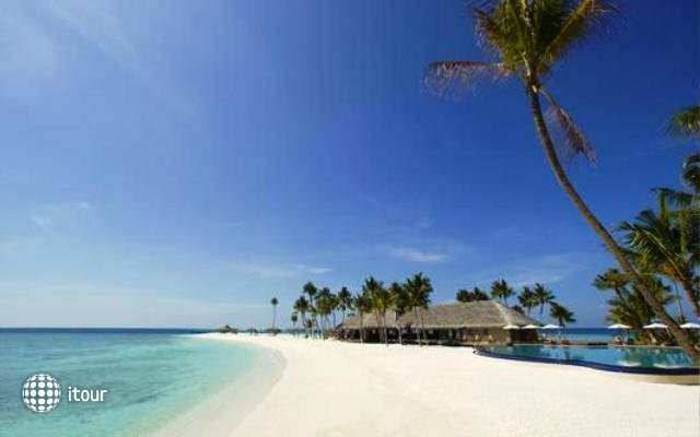 Veligandu Island Resort 87