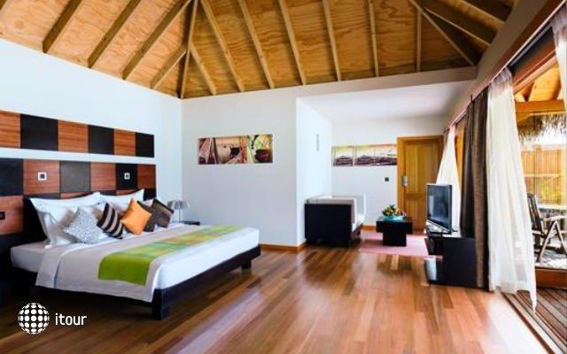 Veligandu Island Resort 84