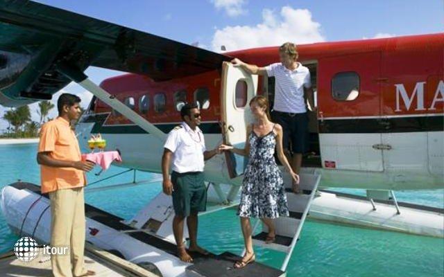 Veligandu Island Resort 90