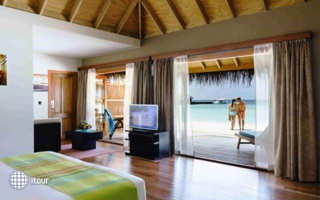 Veligandu Island Resort 83