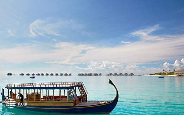 Viceroy Maldives 7