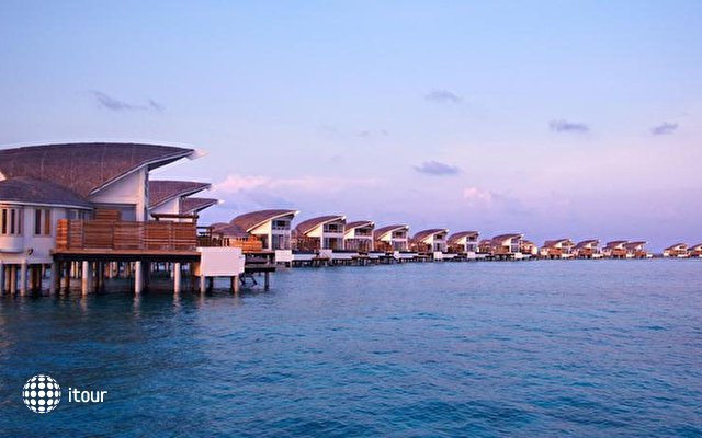 Viceroy Maldives 8