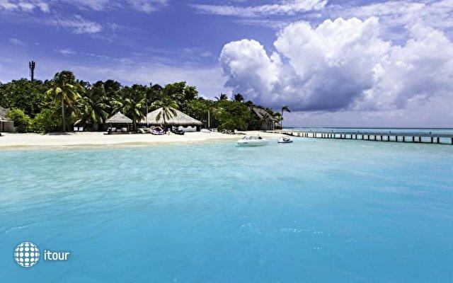 Kihaad Maldives 5