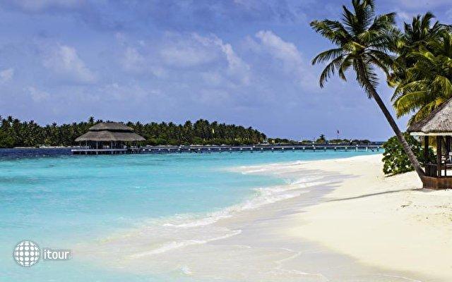 Kihaad Maldives 4