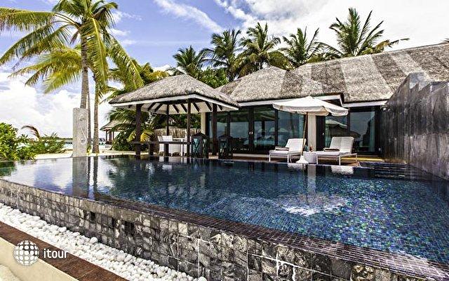 Kihaad Maldives 7