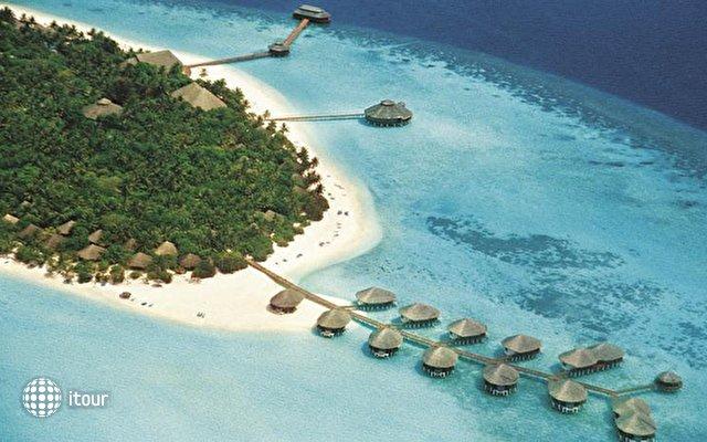 Kihaad Maldives 1