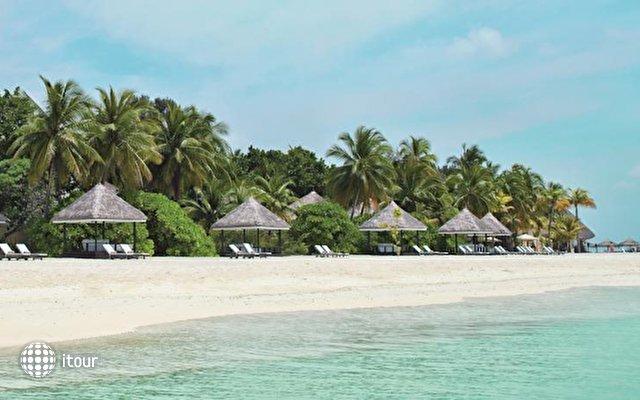 Kihaad Maldives 2
