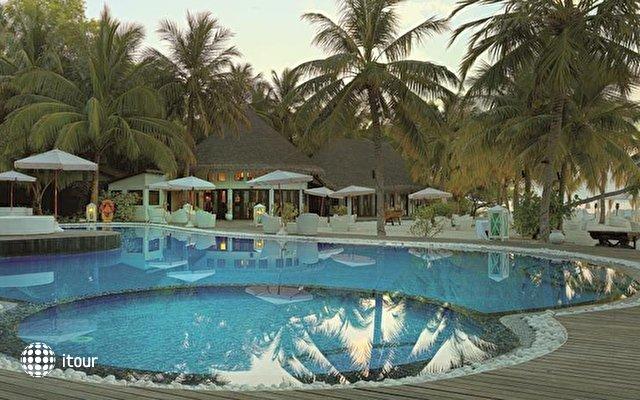 Kihaad Maldives 6