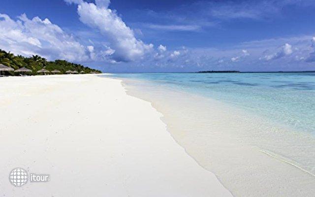 Kihaad Maldives 3