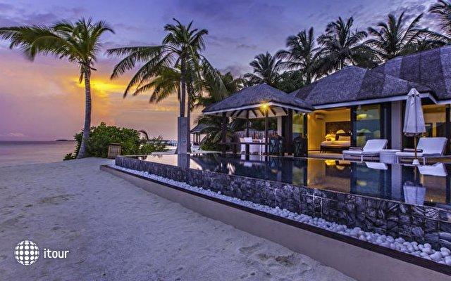 Kihaad Maldives 10