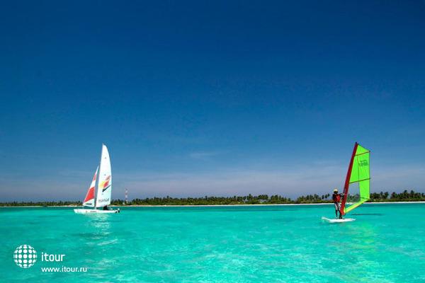 Amari Addu Maldives 4