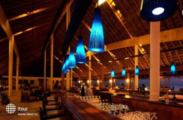Amari Addu Maldives 5