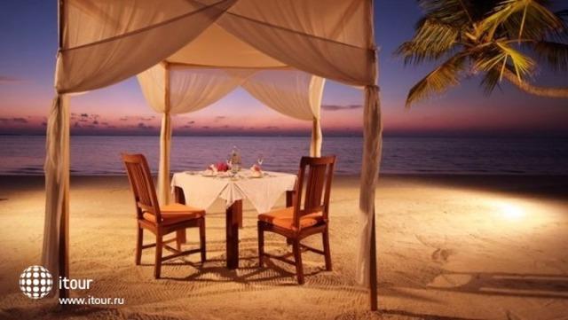 Amari Addu Maldives 7