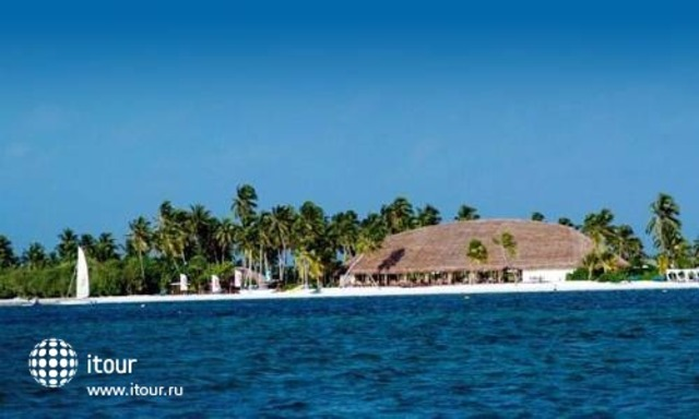 Amari Addu Maldives 8