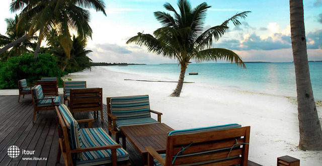 Amari Addu Maldives 9