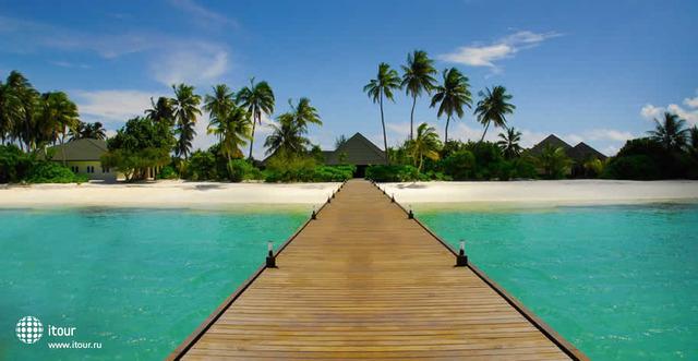 Amari Addu Maldives 10