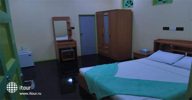 Kuri Inn 4