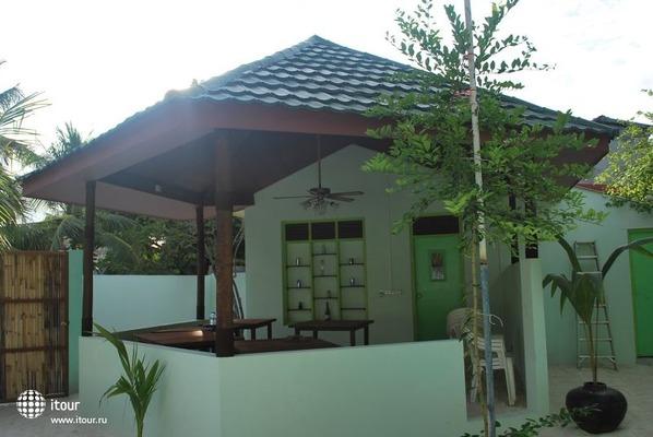 Kuri Inn 1