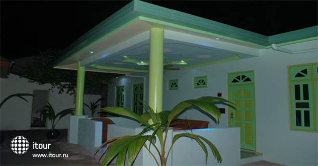 Kuri Inn 2