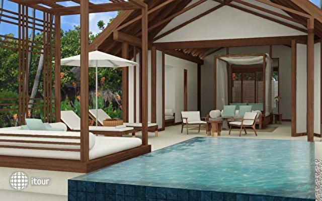 Furaveri Island Resort & Spa 7