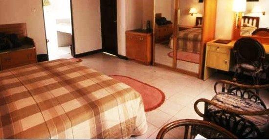 Vilamendhoo Island Resort 7