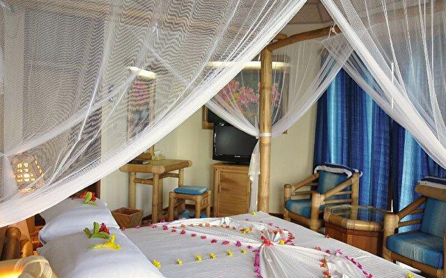 Thulhagiri Island Resort 3