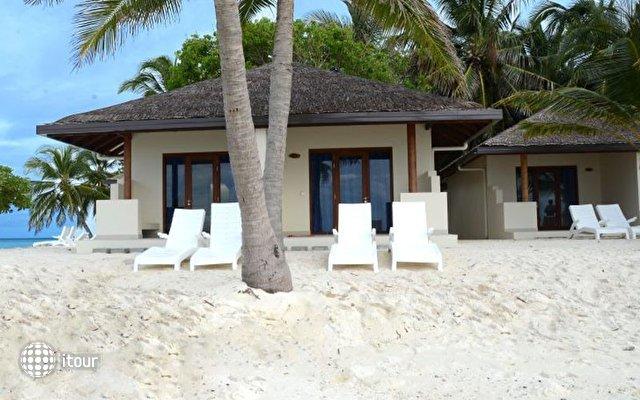 Summer Island Village 4