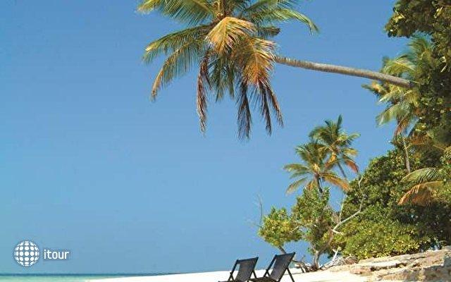 Biyadhoo Island Resort 3