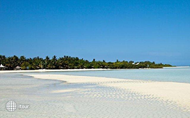 Cinnamon Hakuraa Huraa Maldives (ex. Chaaya Lagoon Hakura Hura) 4