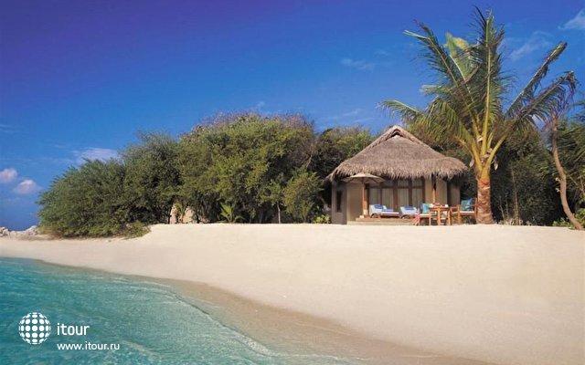 Anantara Dhigu Maldives 3