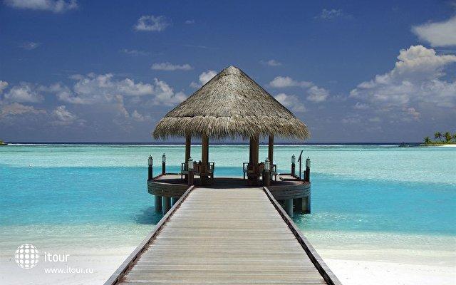 Anantara Dhigu Maldives 7