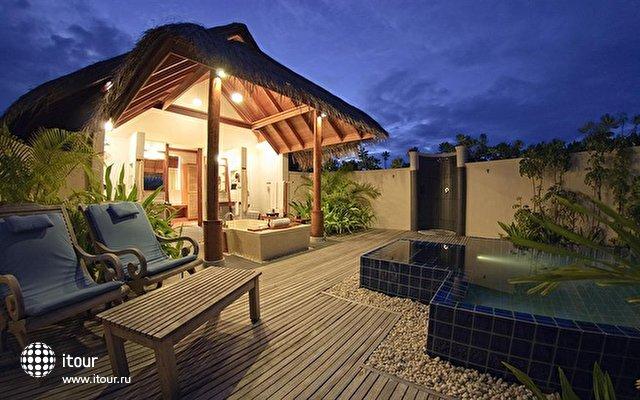 Anantara Dhigu Maldives 8
