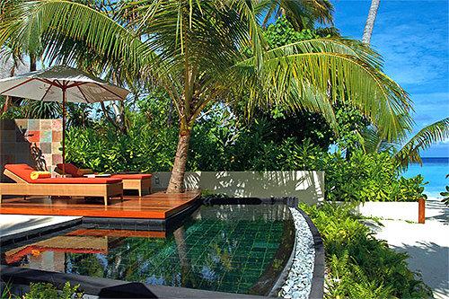 Constance Halaveli Resort Maldives 8