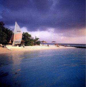 Giravaru Island Resort Hotel 13