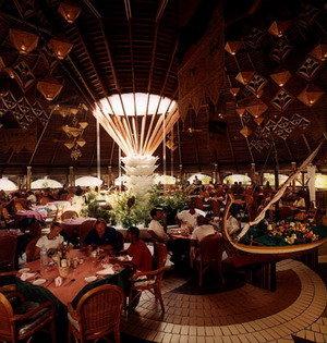 Giravaru Island Resort Hotel 14