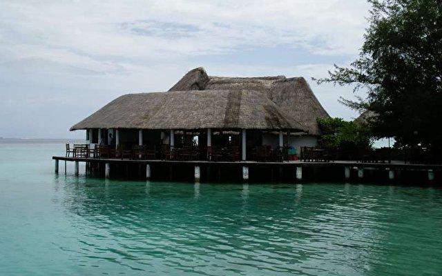 Giravaru Island Resort Hotel 15