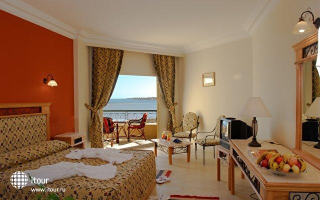 Panorama Bungalow Resort Hurghada 3