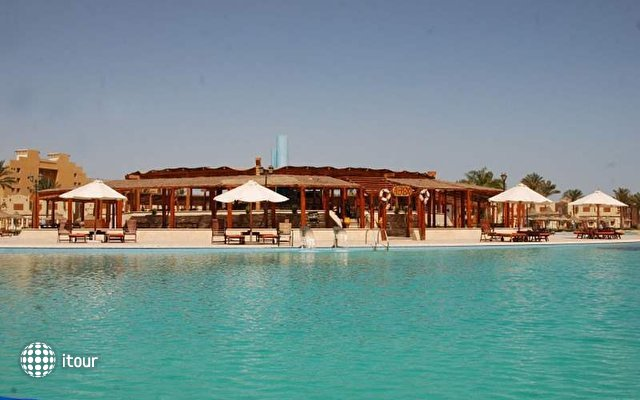 Premium Blue Lagoon (ex. Pyramisa  Blue Lagoon) 7