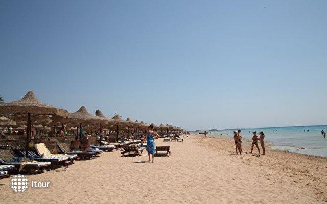 Dessole Pyramisa Beach Resort Sahl Hasheesh 2