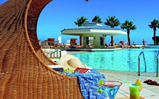 Hilton Hurghada Plaza Hotel 2