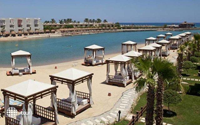 Sunrise Grand Select Crystal Bay Resort 8