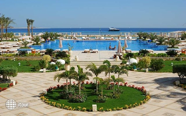 Sensimar Premier Le Reve Hotel & Spa (only Adults) 3