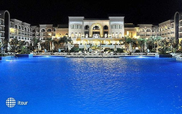 Sensimar Premier Le Reve Hotel & Spa (only Adults) 4