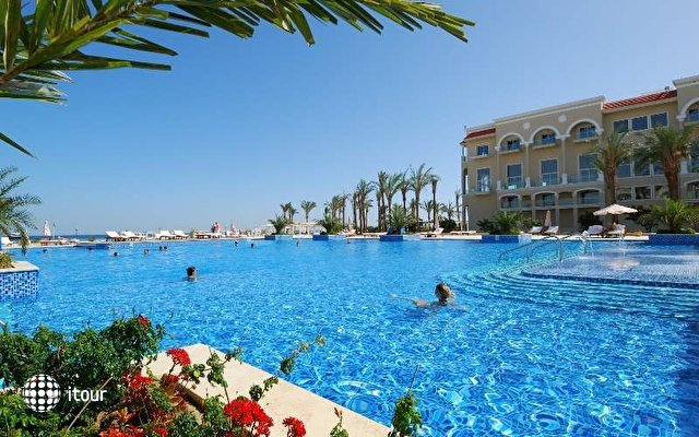 Sensimar Premier Le Reve Hotel & Spa (only Adults) 5