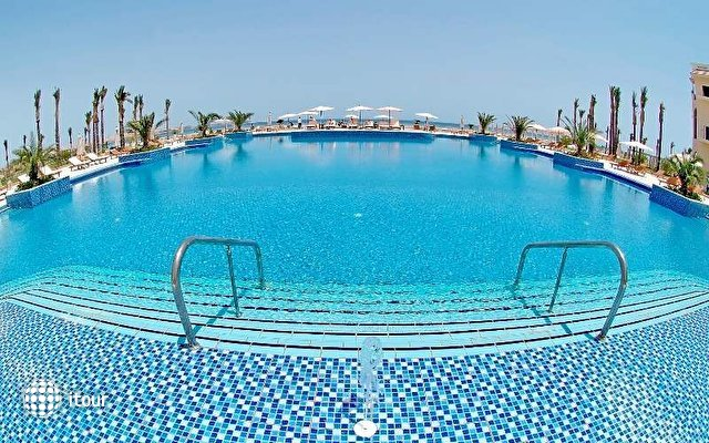 Sensimar Premier Le Reve Hotel & Spa (only Adults) 7